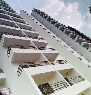 2 BHK 1050 Sq.ft. Residential Apartment for Sale in Arjunganj, Lucknow