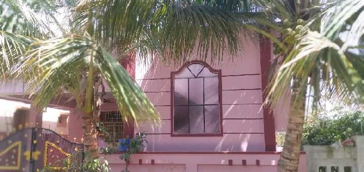 2 BHK 1980 Sq.ft. House & Villa for Sale in Dammaiguda, Hyderabad
