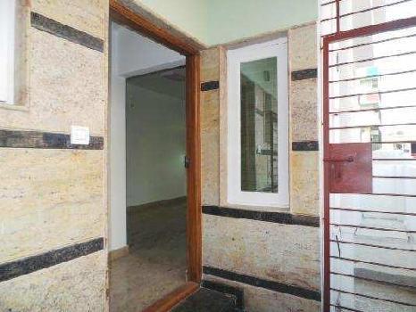2 BHK 980 Sq.ft. House & Villa for Rent in Mallathahalli, Bangalore
