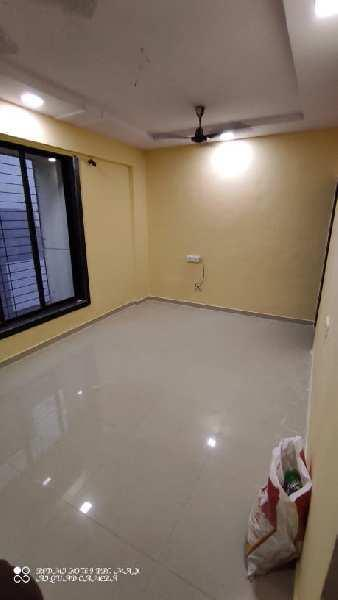 2 BHK 500 Sq.ft. Residential Apartment for Sale in Kasheli, Thane