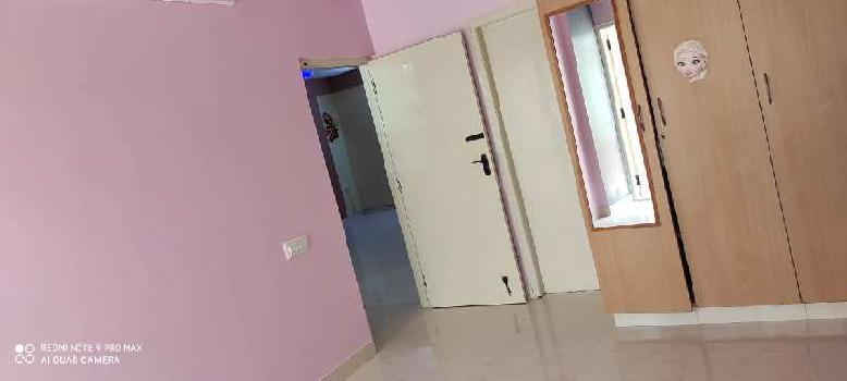 2 BHK 1280 Sq.ft. Residential Apartment for Rent in Haragadde, Bangalore