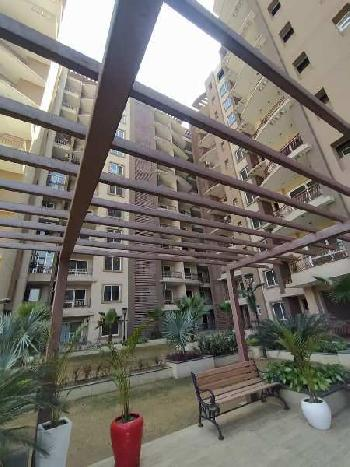 3 BHK 1750 Sq.ft. Residential Apartment for Sale in Fatehabad Road, Agra