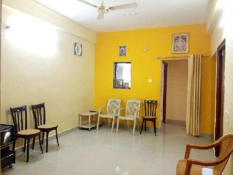 2 BHK 870 Sq.ft. Residential Apartment for Rent in Vijay Nagar, Hubli