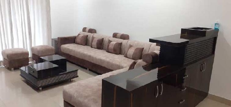 3 BHK 1200 Sq.ft. Residential Apartment for Sale in Jagatpura, Jaipur