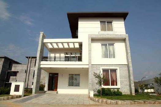 2 BHK 845 Sq.ft. House & Villa for Sale in Whitefield, Bangalore