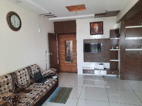 2 BHK 1377 Sq.ft. Residential Apartment for Sale in Nikol, Ahmedabad