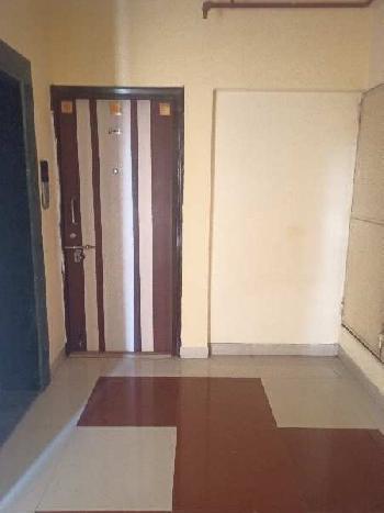 1 BHK 674 Sq.ft. Residential Apartment for Sale in Wadala East, Mumbai