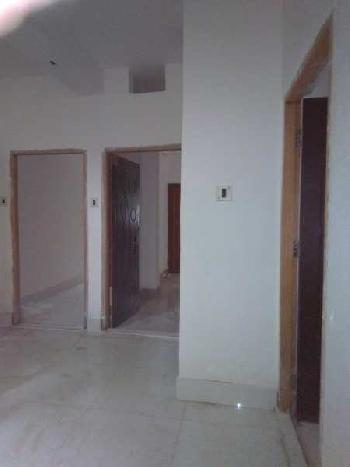 2 BHK 400 Sq.ft. Residential Apartment for Sale in Madhyamgram, Kolkata
