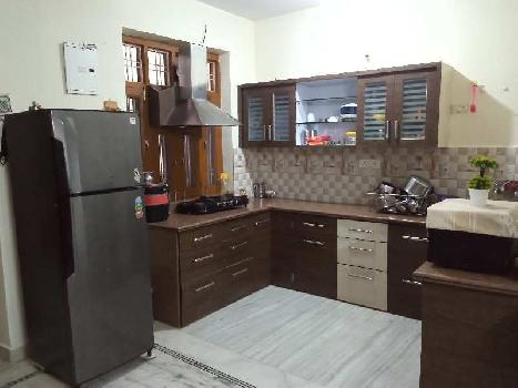 3 BHK 1200 Sq.ft. House & Villa for Sale in Ajmer Road, Jaipur