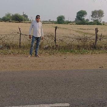 1 Acre Farm Land for Sale in Pipariya, Hoshangabad