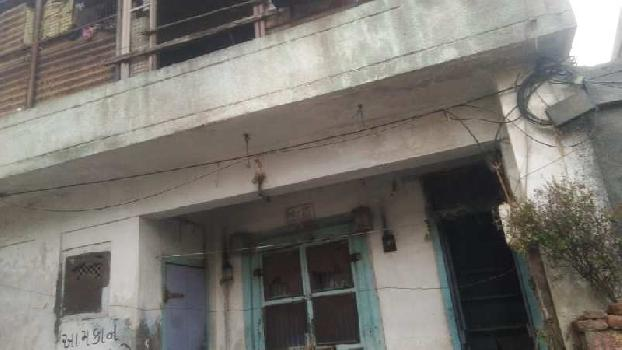 4 BHK 222 Sq.ft. House & Villa for Sale in Dholka, Ahmedabad