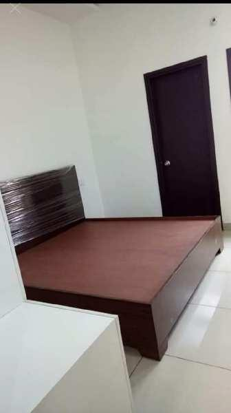 2 BHK 80 Sq. Yards House & Villa for Sale in Sector 22 Chandigarh
