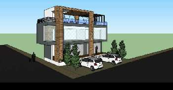 210 Sq.ft. Commercial Shop for Rent in Canal Road, Dehradun