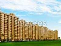 2 BHK 1045 Sq.ft. Residential Apartment for Sale in Sector 70 Faridabad