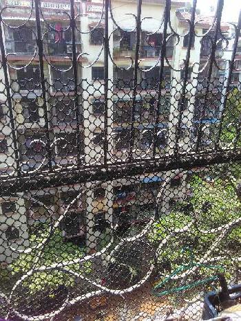 2 BHK 1000 Sq.ft. Residential Apartment for Rent in Sanpada, Navi Mumbai