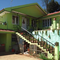 3 BHK 2500 Sq.ft. House & Villa for Sale in Ooty