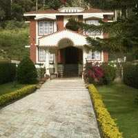 5 BHK 2800 Sq.ft. House & Villa for Sale in Ketti, Ooty