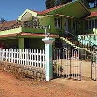 3 BHK 1800 Sq.ft. House & Villa for Sale in Ooty