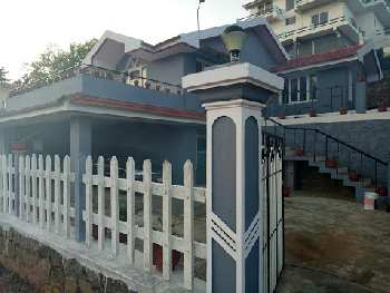 3 BHK 10 Cent House & Villa for Sale in Coonoor, Ooty
