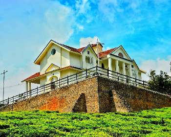 4 BHK 2 Acre House & Villa for Sale in Kotagiri, Nilgiris