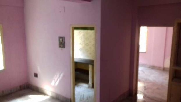 2 BHK 850 Sq.ft. Residential Apartment for Rent in Dum Dum, Kolkata