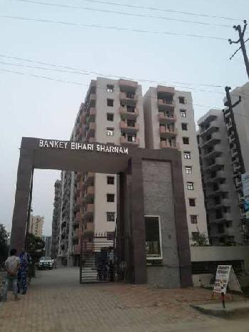 2 BHK 234 Sq.ft. Residential Apartment for Sale in Raj Nagar Extension, Ghaziabad