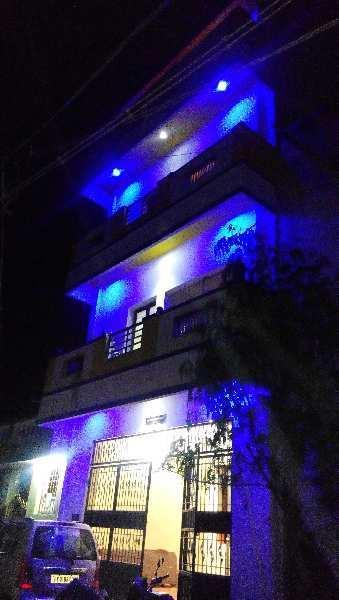 6 BHK 3390 Sq.ft. House & Villa for Sale in Villianur, Pondicherry
