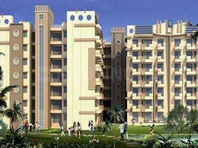 3 BHK 1100 Sq.ft. Residential Apartment for Sale in Hoshiarpur Road, Jalandhar