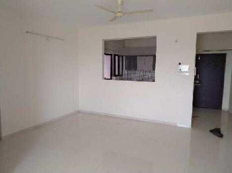 2 BHK 1180 Sq.ft. Residential Apartment for Sale in Chhota Bangarda, Indore