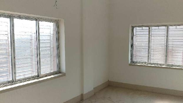 2 BHK 867 Sq.ft. Residential Apartment for Sale in Panihati, Kolkata
