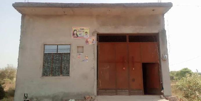 3 BHK 148 Sq. Yards House & Villa for Sale in Shamli Road, Muzaffarnagar