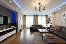3 BHK 1800 Sq.ft. Residential Apartment for Sale in DLF Phase IV, Gurgaon