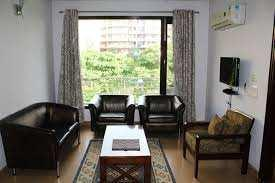 4 BHK 1800 Sq.ft. Residential Apartment for Sale in DLF Phase IV, Gurgaon