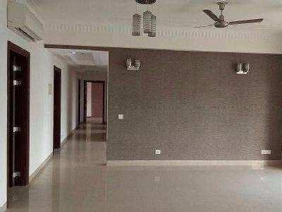 3 BHK 1400 Sq.ft. Residential Apartment for Sale in Sector 43 Gurgaon