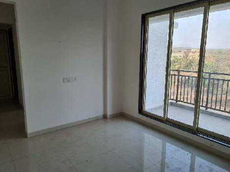 1 BHK 723 Sq.ft. Residential Apartment for Sale in Dombivli East, Thane