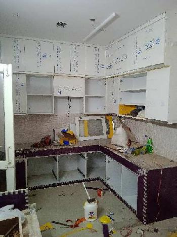 2 BHK 800 Sq.ft. Residential Apartment for Rent in Noida Extension