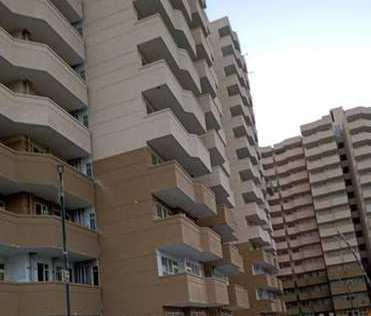 2 BHK 9 Ares Residential Apartment for Rent in Sector 70 Gurgaon