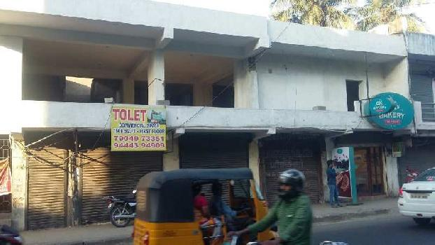 1000 Sq.ft. Commercial Shop for Rent in Mambalam, Chennai