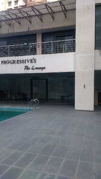 4 BHK 3800 Sq.ft. Residential Apartment for Sale in Sector 15 CBD Belapur, Navi Mumbai