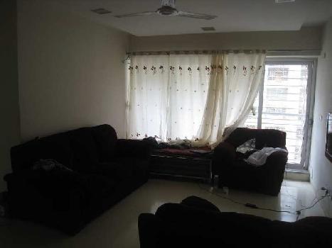 3 BHK 1275 Sq.ft. Residential Apartment for Rent in Ghatkopar, Mumbai