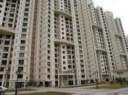 2 BHK Flats & Apartments for Sale in Goregaon, Mumbai North - 1350 Sq.ft.