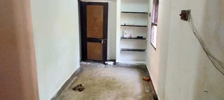 1 RK 650 Sq.ft. Builder Floor for Rent in Saidapet, Chennai