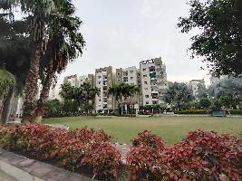 2 BHK Flat for Sale in Shahpura, Bhopal
