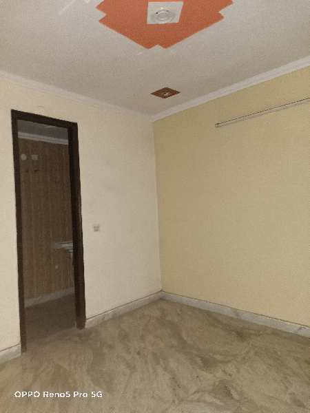 2 BHK 100 Sq. Yards Residential Apartment for Sale in Punjabi Colony, Narela, Delhi