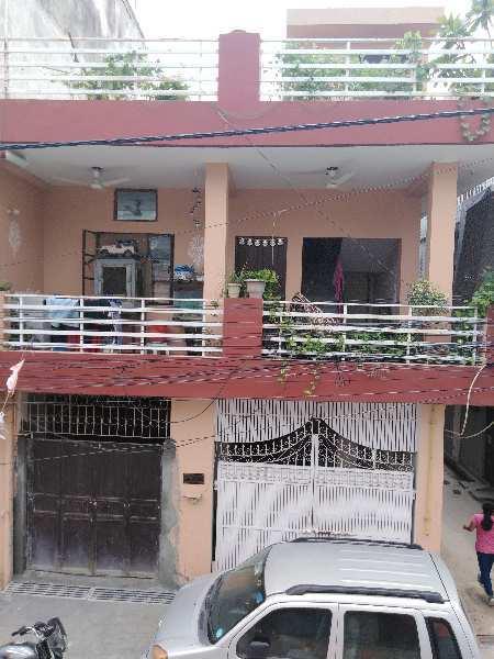 2 BHK 500 Sq.ft. Builder Floor for Rent in Rajpur Khurd Extension, Chattarpur, Delhi