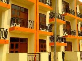 2 BHK Flat for Sale in Sector 77, Faridabad