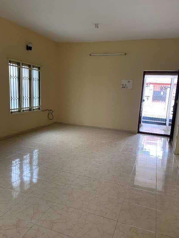 2 BHK 1500 Sq.ft. House & Villa for Rent in Alwarthirunagar, Chennai