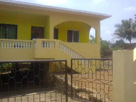 2 BHK House & Villa for Sale in Mapusa