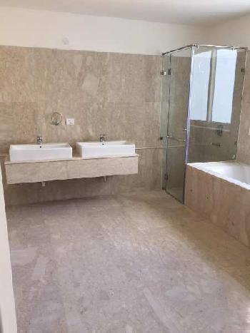2850 Sq.ft. Penthouse for Sale in Sector 66 Gurgaon