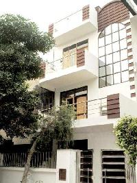 6 BHK House & Villa for Sale in South City, Gurgaon